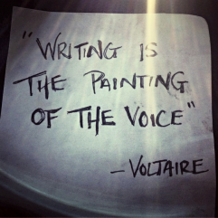 writing-is-the-painting-of-the-voice-voltaire.png