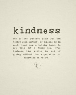 kindness-one-of-the-greatest-gifts-you-can-bestow-upon-another-if-someone-is-in-need-lend-them-a-helping-hand-do-not-wait-for-a-thank-you
