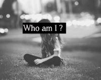 109240-who-am-i
